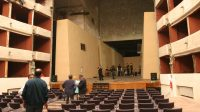 Teatro Bellini2.jpg