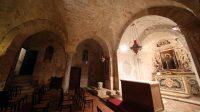 Chiesa Inferiore della Cappella Palatina2.jpg