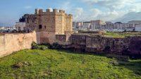 Castello-a-Mare-1.jpg