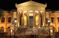 Teatro-Massimo-2.jpg