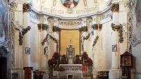 Chiesa di Sant'Elia3.jpg