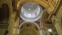 Cattedrale-di-San-Lorenzo-2.jpg