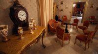 Palazzo Mirto2.jpg