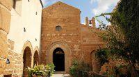 Chiesa di Santa Maria dei greci 1.jpg