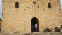 Valle dei templi – Santuario di Demetra 2.jpg