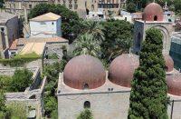 Chiesa-e-Chiostro-di-San-Giovanni-degli-Eremiti-3.jpg