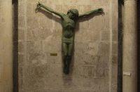 MUSEO-CIVICO-BELGIORNO-2.jpg