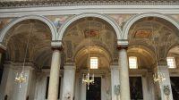 Cattedrale-di-San-Lorenzo-3.jpg