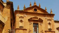Chiesa San Domenico 1.jpg