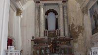 Chiesa di San Giuseppe 2.jpg