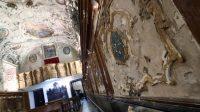 cappella dei falegnami3.jpg