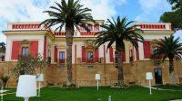 Villa Barile 3.jpg