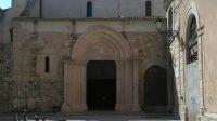 Chiesa di San Pietro Apostolo 2.jpg