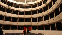 Teatro Bellini3.jpg