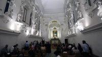 Oratorio di San Mercurio1.jpg