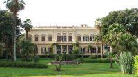 Villa Whitaker Malfitano1.jpg