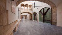 Palazzo Branciforte1.jpg