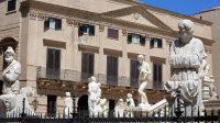 Palazzo Bonocore2.jpg