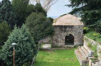 Monastero-di-San-Placido-1.jpg