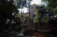 Villa-Maria-1.jpg