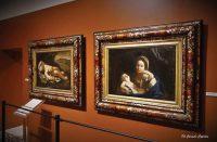 Museo-Diocesano-4.jpg