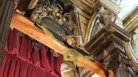 Cappella-della-Mortificazione-3.jpg