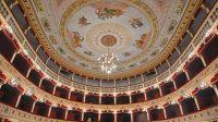 Teatro Luigi Pirandello.jpg