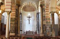 Chiesa-di-Maria-SS.-Annunziata-dei-Catalani-2.jpg