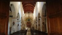 Chiesa di San Martino new4.jpg