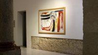 Museo-San-Rocco-3.jpg