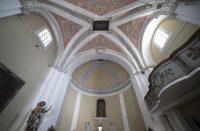 Chiesa-San-Giuseppe-2.jpg