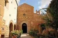 Chiesa-di-Santa-Maria-dei-Greci-1.jpg