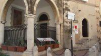 Palazzo Greco 1.jpg