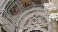 Chiesa-di-San-Giuseppe-(Carminello)-2.jpg