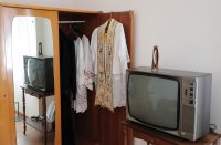 Casa-Museo-di-Don-Puglisi-a-Brancaccio-2.jpg