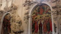 Chiesa-dell'Immacolata-Concezione-(Immacolatella)-2.jpg