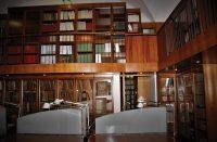 Archivio storico dell'università 2.jpg
