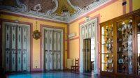 Palazzo Asmundo1.jpg