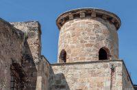 Castello-di-Maredolce-3.jpg