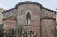 Chiesa-di-Santa-Maria-Alemanna-3.jpg