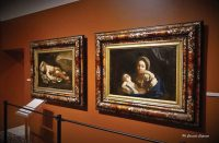 Museo-Diocesano---MuDiA-2.jpg