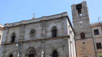 Chiesa di Sant'Antonio Abate1.jpg