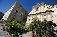 Chiesa-di-Santa-Caterina-D'Alessandria-2.jpg