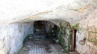grotta2.jpg