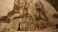 Cripta delle Reepentite3.jpg