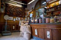 ideal caffe 3.jpg
