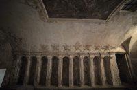 Cripta-San-Domenico-3.jpg