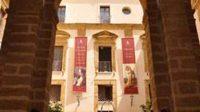 Ex collegio dei Padri Filippini 2.jpg