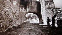 Vecchie carceri del Castello di Rocca Guelfonia 1.jpeg