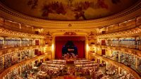 Teatro Vittorio Emanuele II 3.jpg
